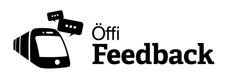 PNG oeffi_projekt_logo_300dpi