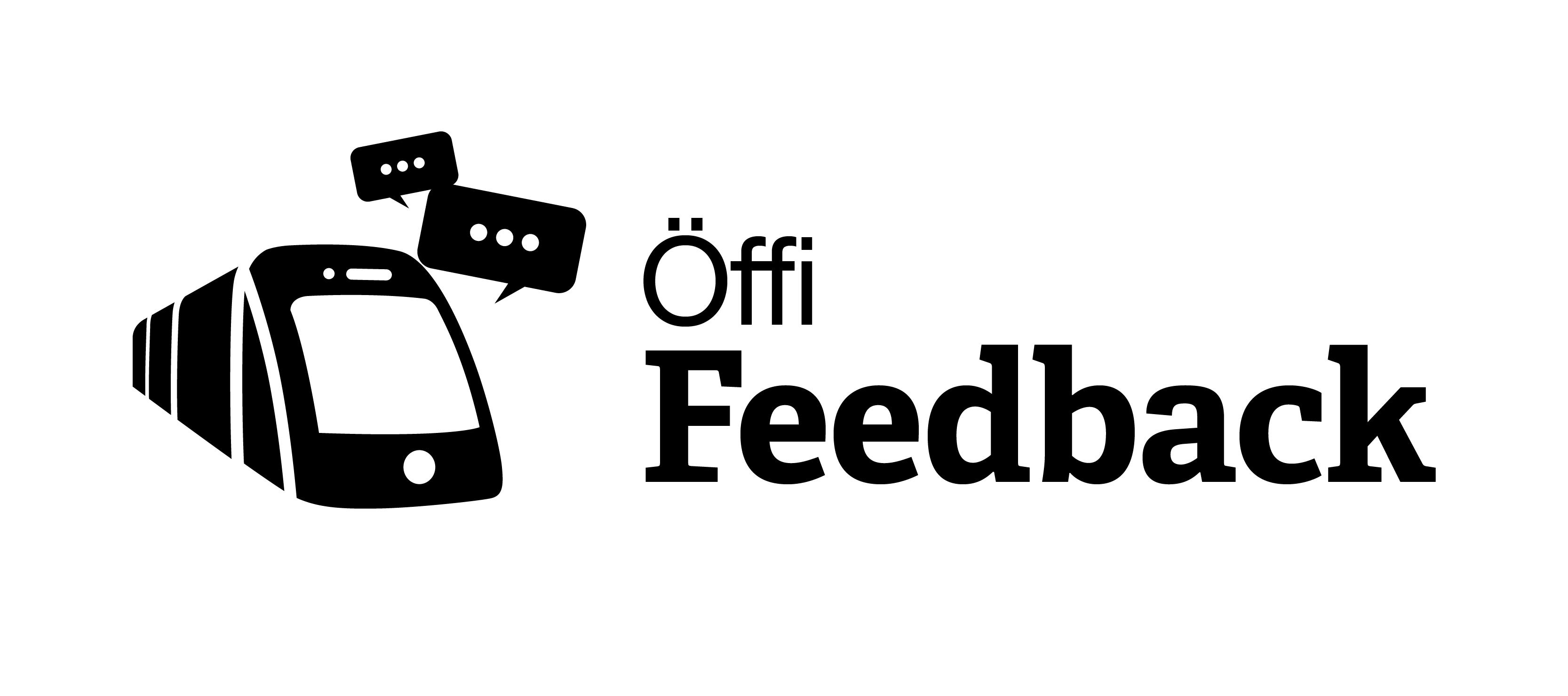 oeffi_projekt_logo_300cmyk