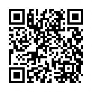 QR_oeffi_feedback_app
